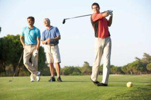 guys-golfing